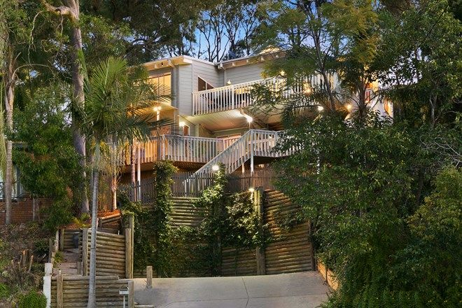 Picture of 10 Lloyd Court, VALENTINE NSW 2280