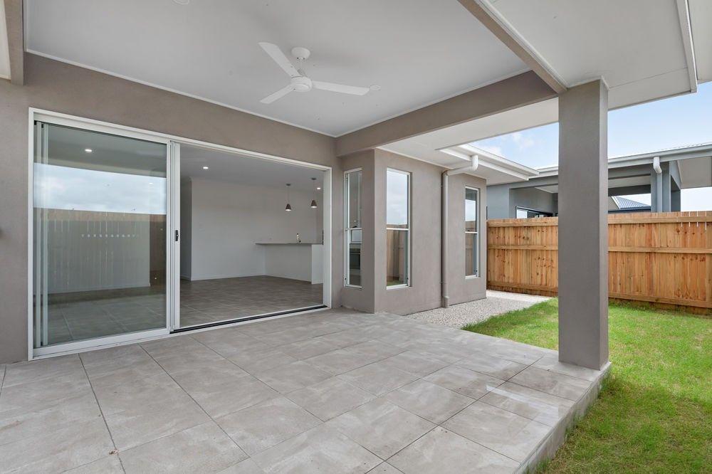 16 Sunray Avenue, Palmview QLD 4553, Image 0
