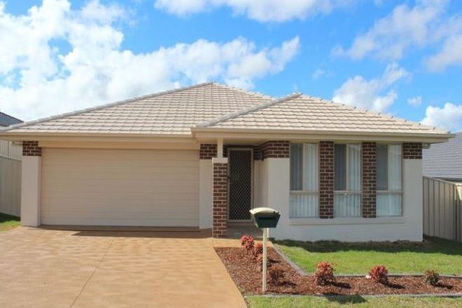 Picture of 13 Campden Street, THORNTON NSW 2322