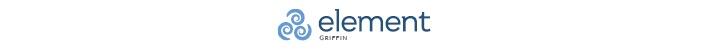 Branding for Element