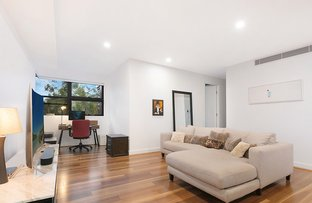 Picture of 6/18B Benelong Crescent, Bellevue Hill NSW 2023
