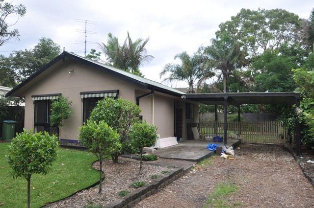 17 Kawana Avenue, Blue Haven NSW 2262, Image 0