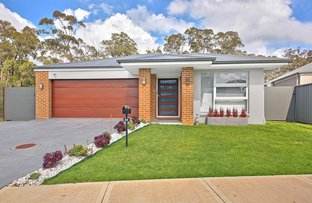 Picture of 48 Heritage Road, Appin NSW 2560