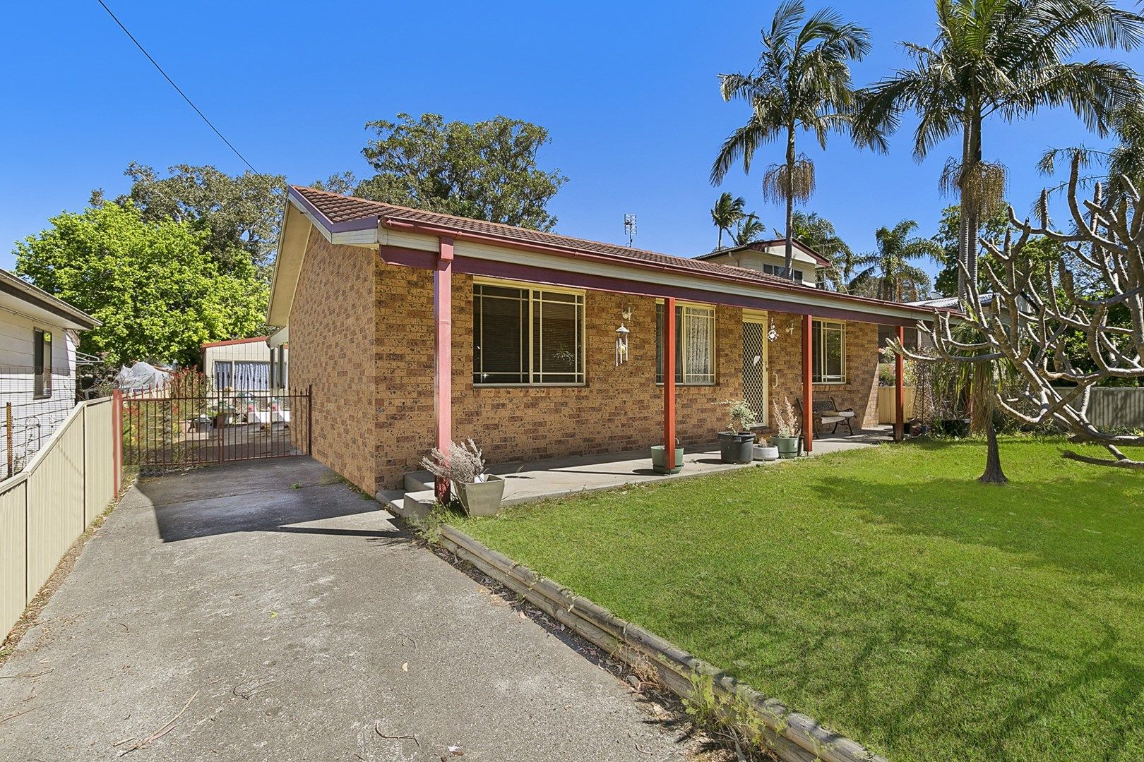 22 Wyndora Avenue, San Remo NSW 2262, Image 1
