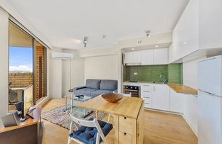 153/220 Goulburn Street, Surry Hills NSW 2010