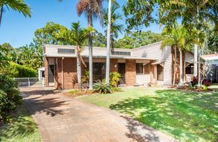 Picture of 9 Lenesha Drive, Andergrove QLD 4740
