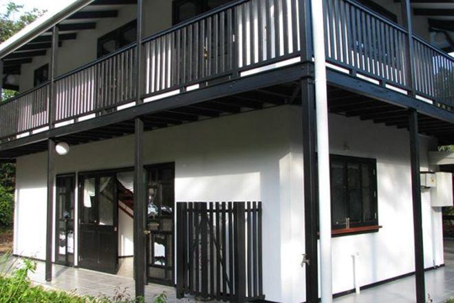 Picture of 22C Evergreen Road, DEGARRA QLD 4895