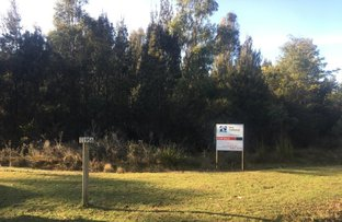 Picture of LOT 2 Pipers River Road, Pipers River TAS 7252