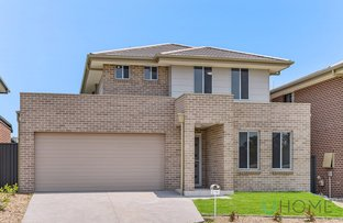 Picture of 70 Hydrus Street, Austral NSW 2179