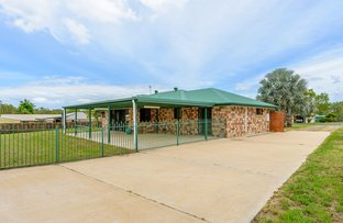 Picture of 62 Nautilus Drive, Cooloola Cove QLD 4580