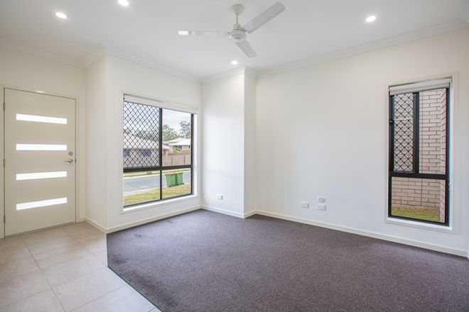 Picture of 54 Clermont Street, HOLMVIEW QLD 4207