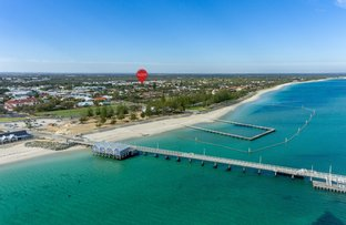 Picture of 8/63 Gale Street, West Busselton WA 6280