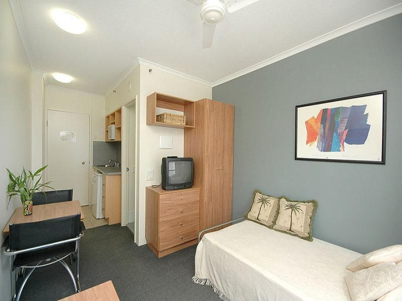 1011/104 Margaret Street, Brisbane City QLD 4000, Image 1