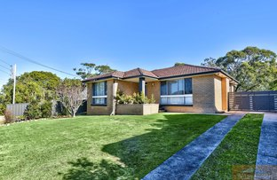 Picture of 37 Longworth Ave, Cardiff NSW 2285