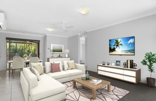 Picture of 12/26 Fortune Street, Coomera QLD 4209