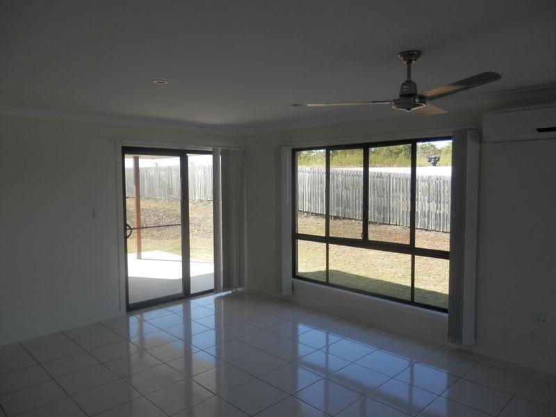 17 Giles Street, Glen Eden QLD 4680, Image 2