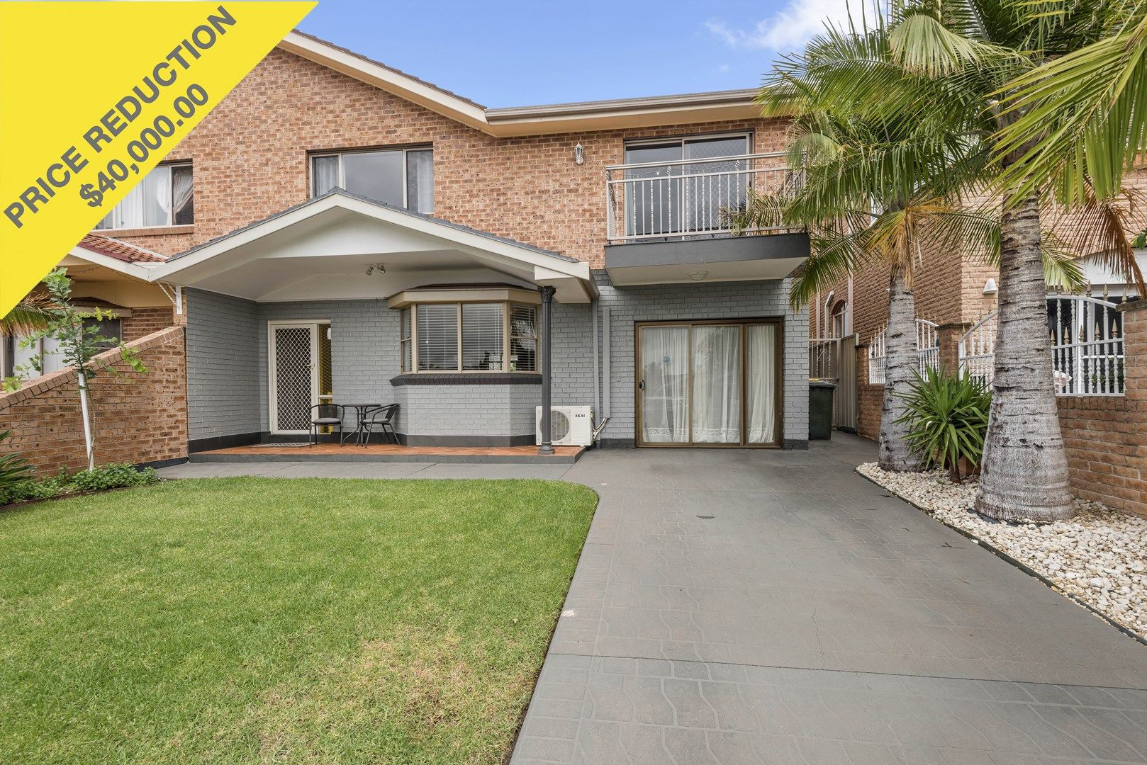 29b Narellan Crescent, Bonnyrigg Heights NSW 2177, Image 0