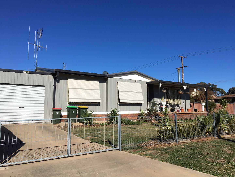 155 Gisborne Street, Wellington NSW 2820, Image 1