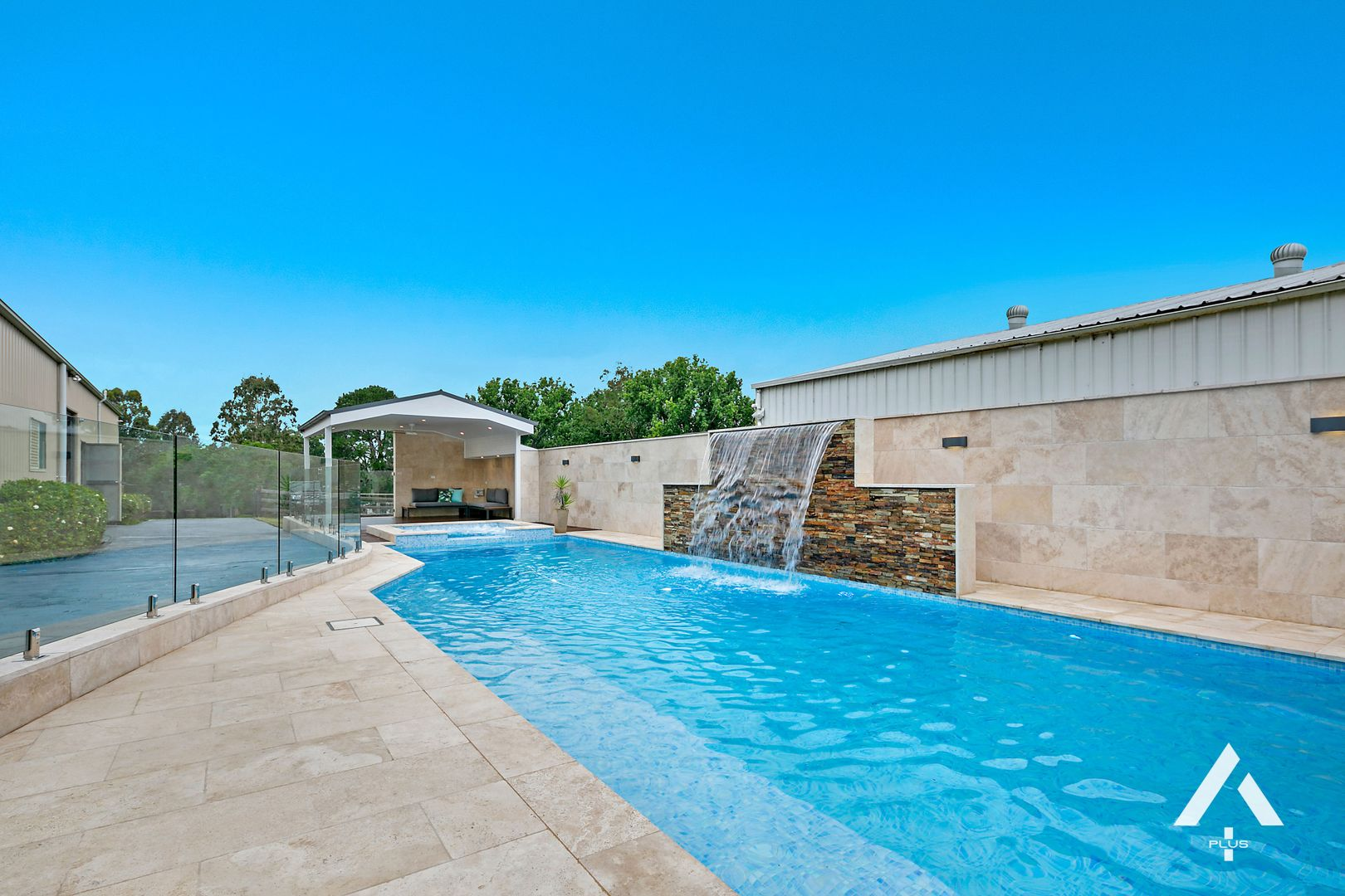 28 Manns Road, Wilberforce NSW 2756, Image 1