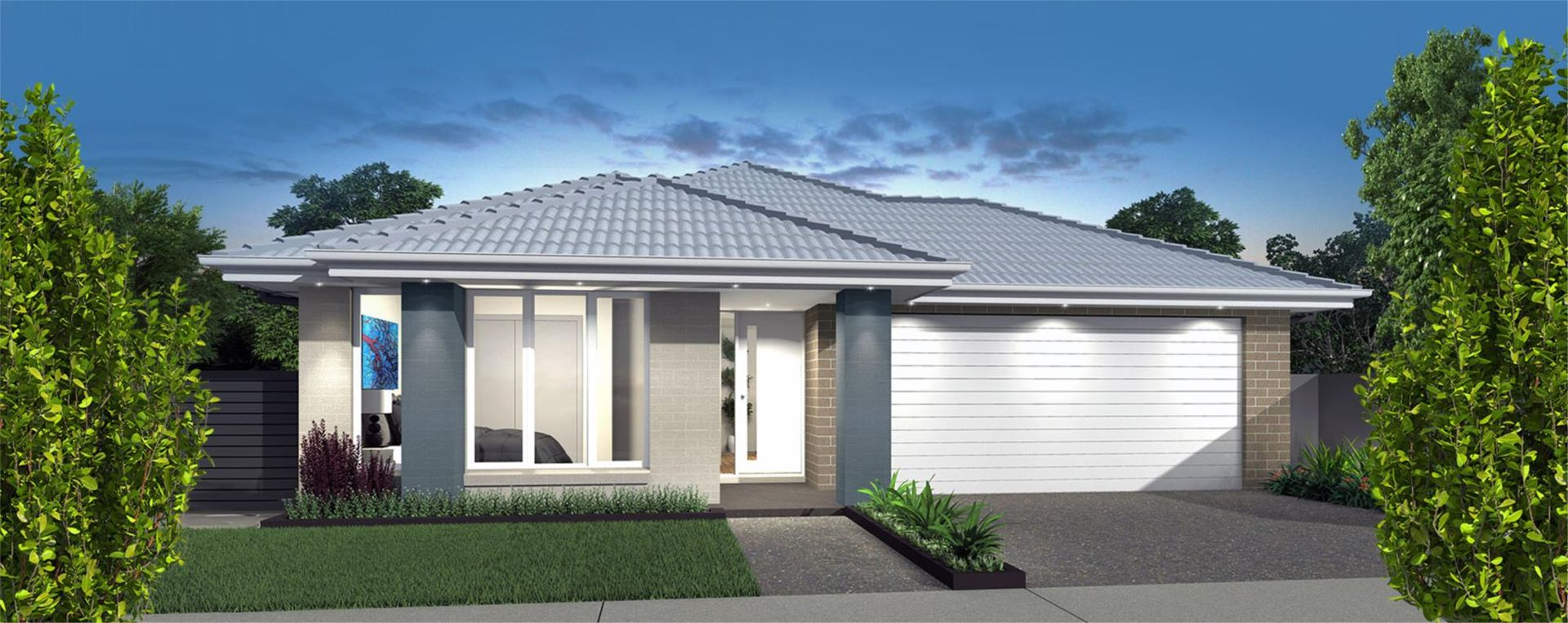 Lot 408 Proposed Rd (Brentwood Estate), Thornton NSW 2322, Image 0
