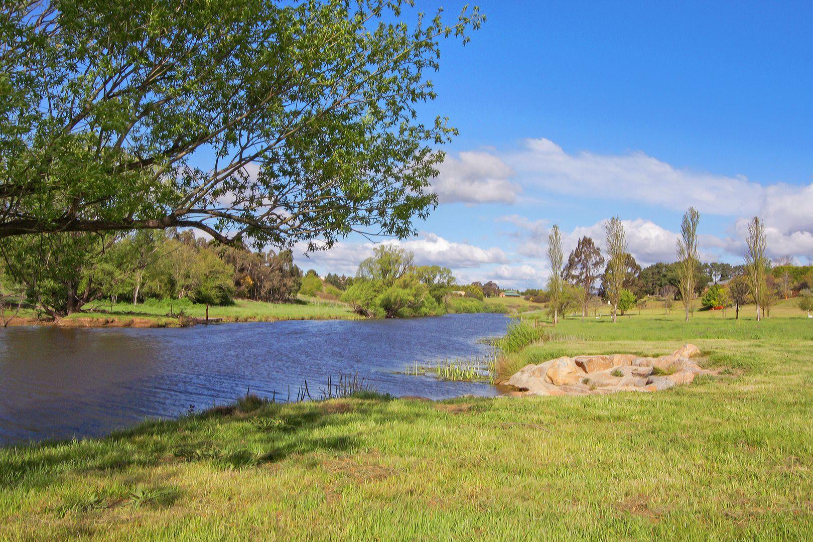 9 Ibis Road, Goulburn NSW 2580, Image 2