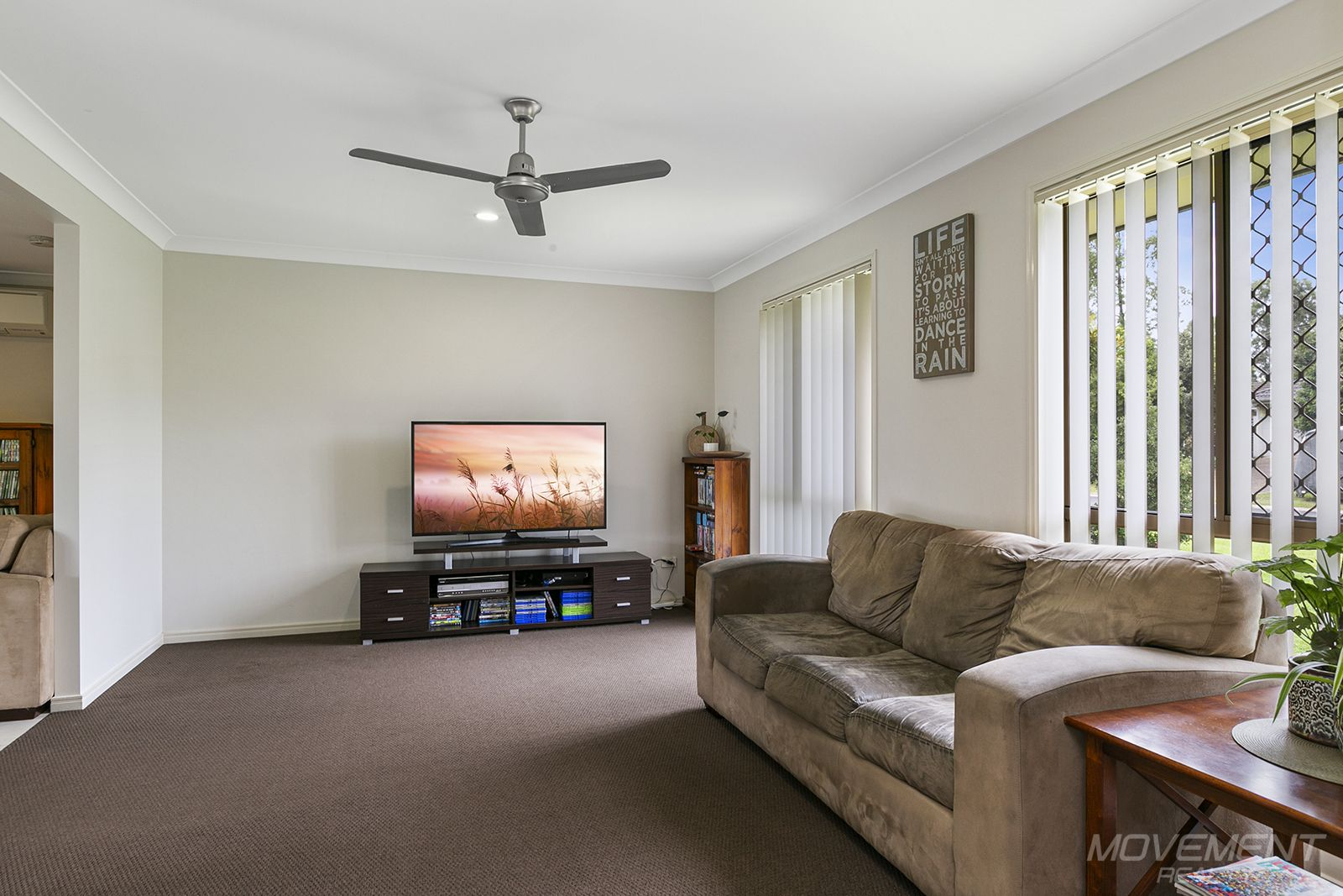 4 Peggy Road, Bellmere QLD 4510, Image 2