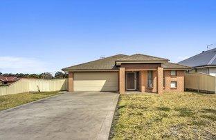 1 Zieria Avenue, North Nowra NSW 2541