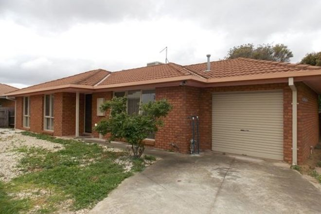 Picture of 2/1 Chicquita Close, KEILOR DOWNS VIC 3038