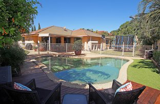 Picture of 5 Highview Place, Parkwood QLD 4214
