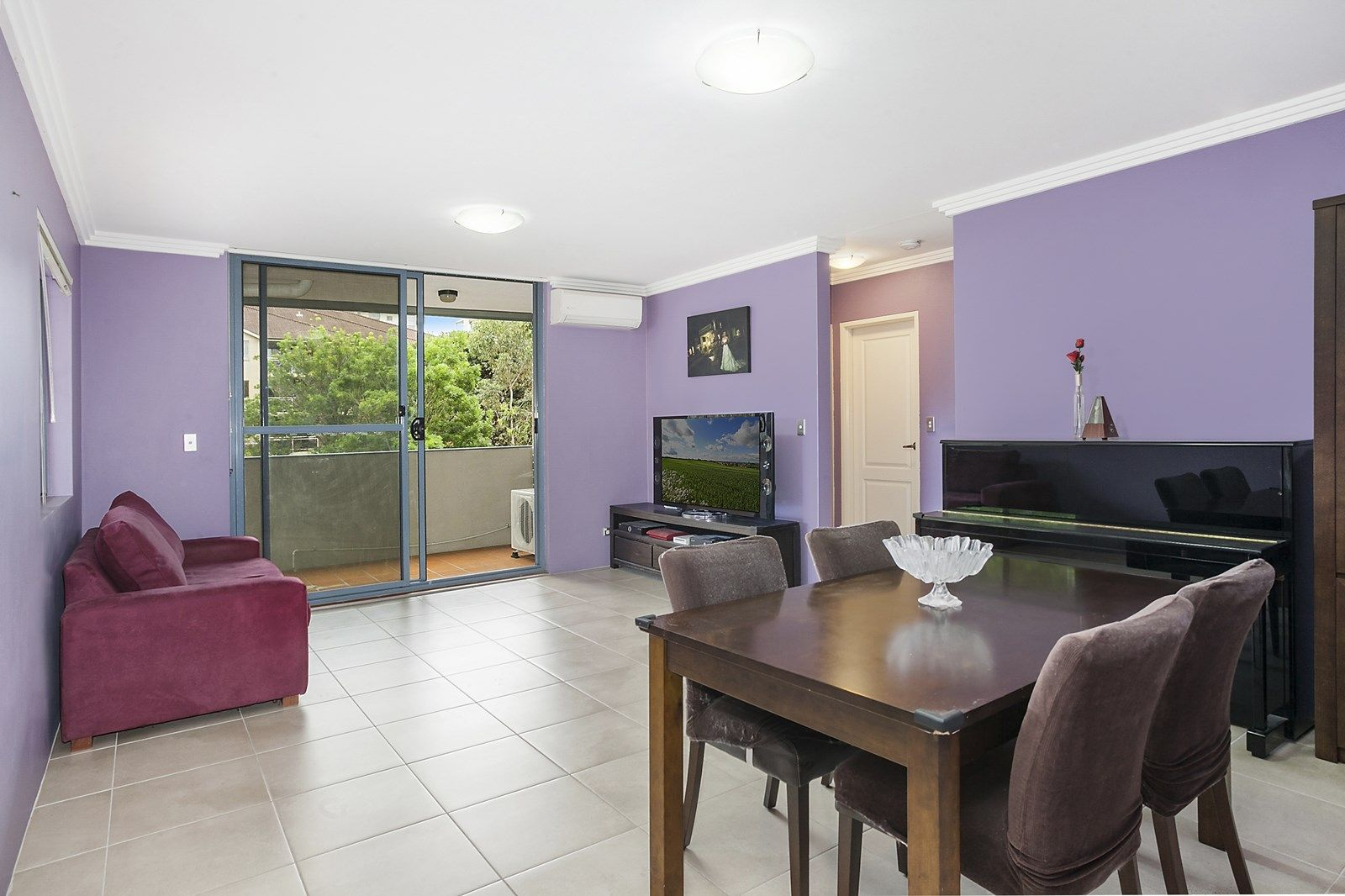 24/18-22 Gray Street, Sutherland NSW 2232, Image 1