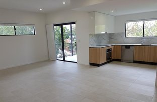 Picture of Peasant St, Holland Park West QLD 4121