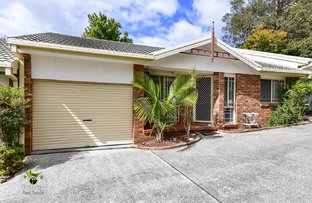 14/56 Ryans Road, Umina Beach NSW 2257