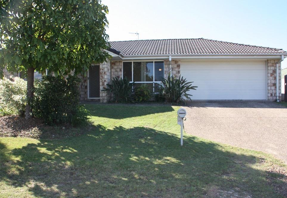 29 Mada Drive, Upper Coomera QLD 4209, Image 2