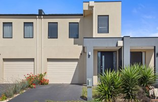 Picture of 57A Springleaf, Tarneit VIC 3029