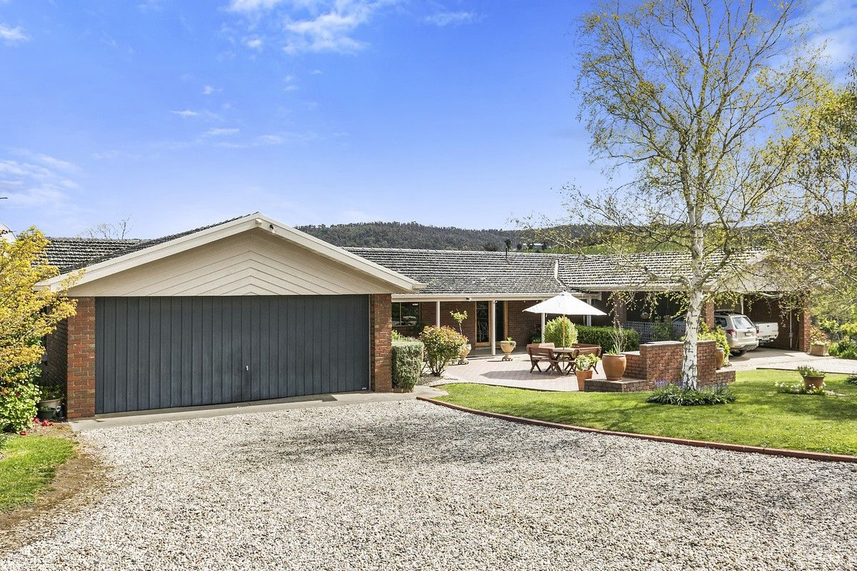 1042 Break Oday Road, Glenburn VIC 3717, Image 0