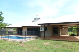 Picture of 25 Caldwell Road, Mc Minns Lagoon NT 0822