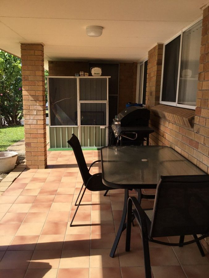 12/9-15 Monterey Avenue, Banora Point NSW 2486, Image 2