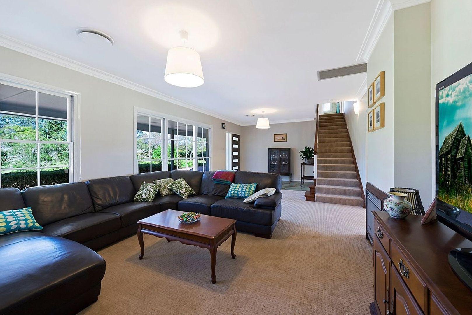 11 Price Lane, Agnes Banks NSW 2753, Image 2