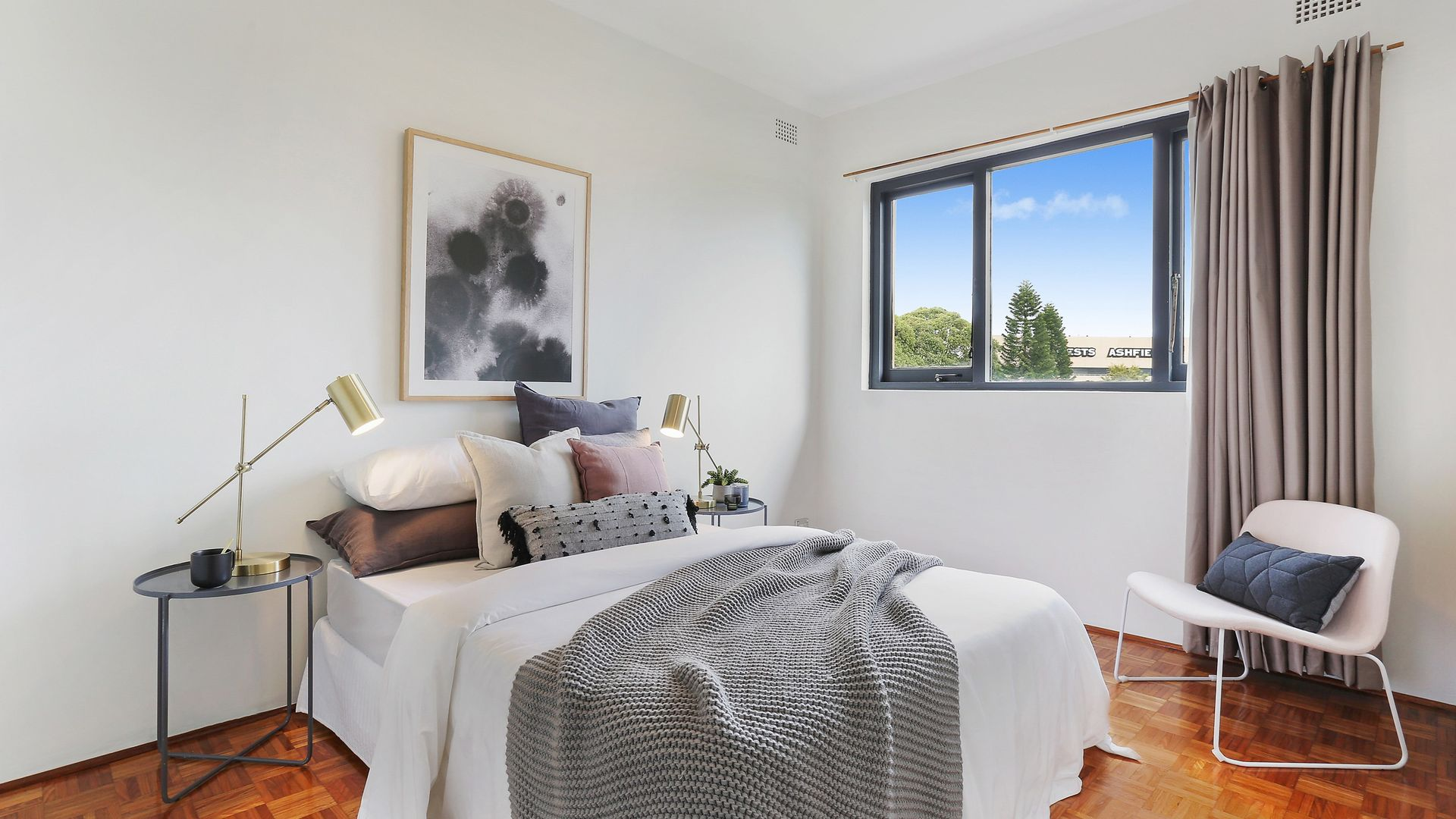 15/7 Bruce Street, ASHFIELD, NSW, 2131, Ashfield NSW 2131, Image 1