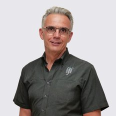 Bernard Gosset, Sales representative