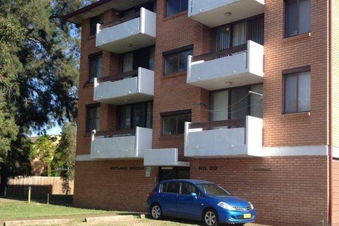 Picture of 7/30 Putland Street, ST MARYS NSW 2760