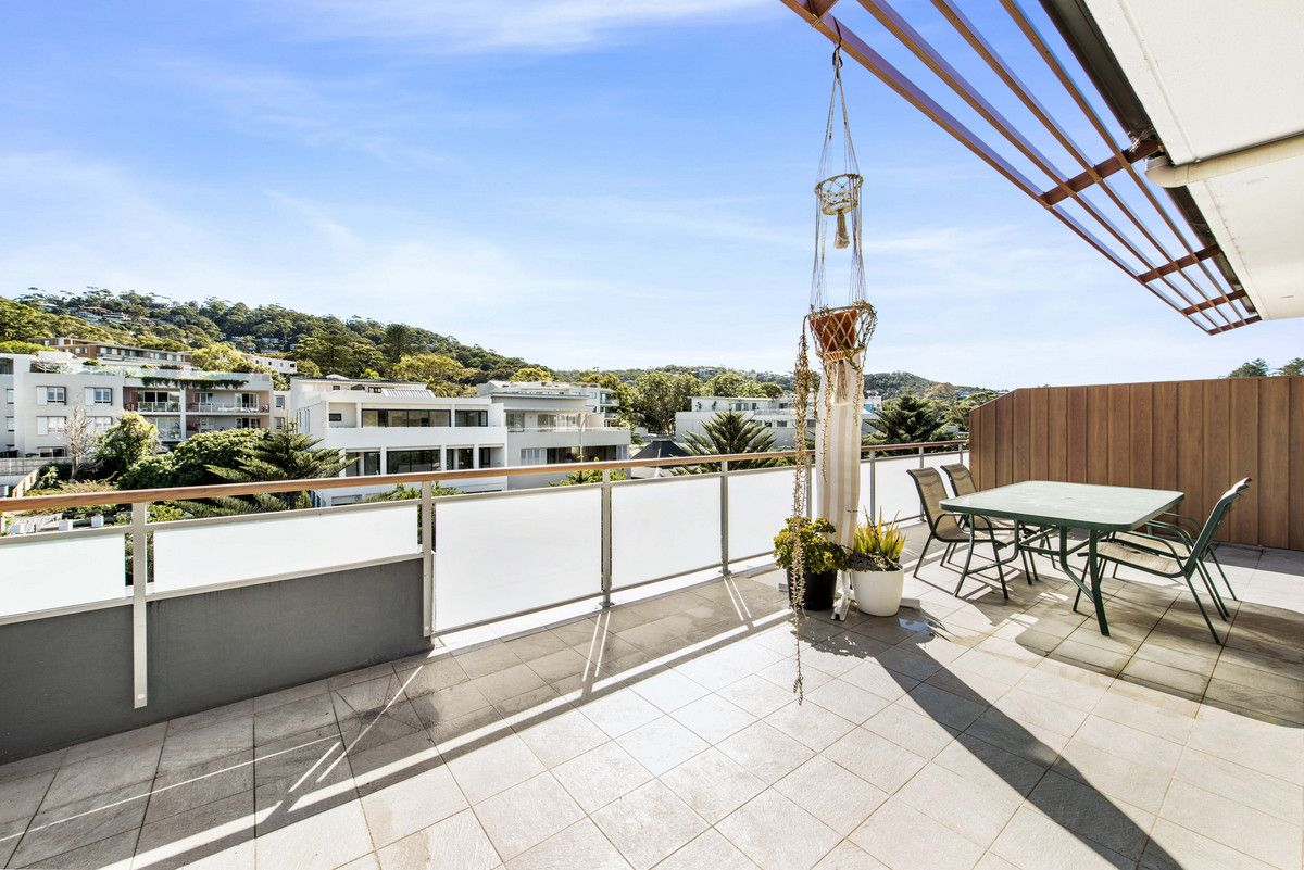 204/316 Barrenjoey Road, Newport NSW 2106, Image 0