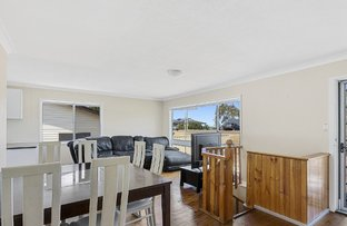 Picture of 40 Lakeview Road, Wangi Wangi NSW 2267