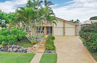 Picture of 37 Apanie Street, Middle Park QLD 4074
