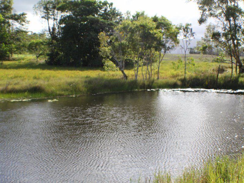 24 Leo Road, Maria Creeks QLD 4855, Image 0