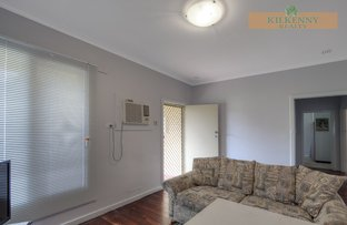 Picture of 15 Clianthus Way, Koongamia WA 6056
