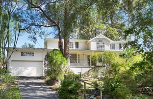 Picture of 3 Grant Place, St Ives NSW 2075