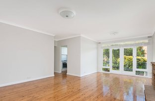 Picture of 1/202 Pacific Highway, Lindfield NSW 2070