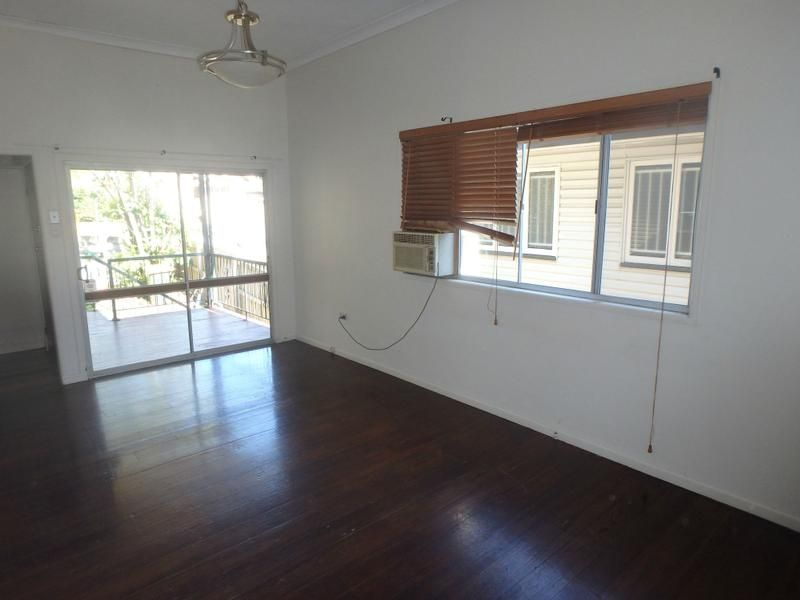 29 Russell Avenue, Norman Park QLD 4170, Image 0