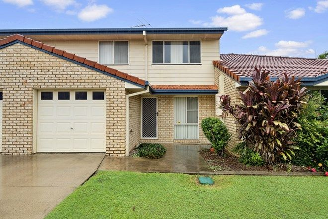 Picture of 116/2 Nicol Way, BRENDALE QLD 4500